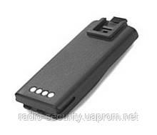 Аккумулятор Motorola RLN6308D для Motorola XTNi