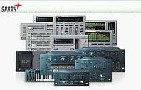 Плагин TC Electronic Spark XL 2.8.1 (523808)