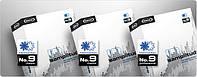 Звуковой редактор Magix Samplitude Professional-GB (4017218582217) (237553)