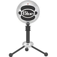 Конденсаторный транзисторный Blue Microphones Snowball - BA (281339)