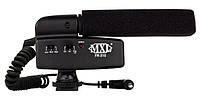 Микрофон - пушка Marshall Electronics MXL FR-310 (523131)