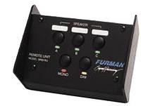 Усилитель для Наушникиов Furman SRM-RU (236319)