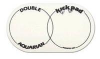 Аксессуар Aquarian DKP2 (525358)