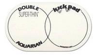 Аксессуар Aquarian STKP2 (525361)