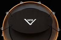 Приспособление для тренировок VATER Percussion Vater VBDNG (524821)