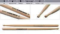 Деревянная палочка Rohema Natural 5A (281248)