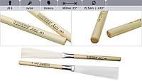 Деревянная палочка Rohema Brushes Jazz JB3 (281285)