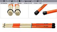 Деревянная палочка Rohema Rods Professional Bamboo (281334)