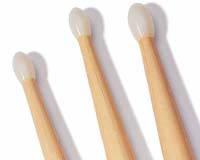 Деревянная палочка Sonor Z 5643 Drum Sticks Hickory 5 AN (239250)