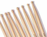 Деревянная палочка Sonor Z 5640 Drum Sticks Maple Concert (254067)