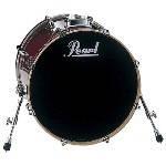 Большой барабан Pearl VMX-2418B/C280 (255189)