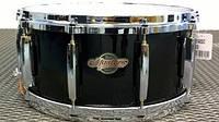Малый барабан деревянный Pearl BCX-1465S/С103 (283158)