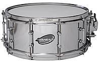 Малый барабан металлический Ahead ASC614 (255523)