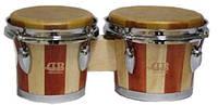 """Перкуссия DB Percussion BOBCS-900, 6.5"""" & 7.5"""" Deep Original (256549)"""