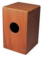 Перкуссия DB Percussion BOX (256509)