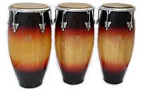 "Перкуссия DB Percussion COC-100SB Sunburst, 11 3/4"" (525080)"