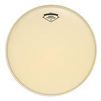 Пластик для бас барабана Aquarian DVII-22 (282574)