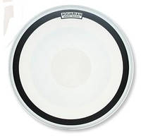 Пластик для бас барабана Aquarian IMPIII20 (525329)