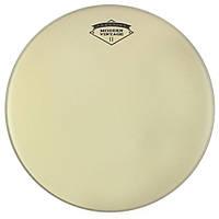 Пластик для бас барабана Aquarian MODII-22 (282566)
