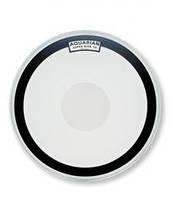 Пластик для бас барабана Aquarian SKIII22 (525337)