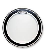 Пластик для бас барабана Aquarian SKII24 (525336)