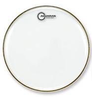 Пластик для малых барабанов Aquarian CCSN13 (525317)