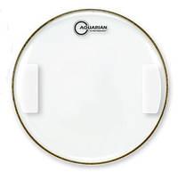 Пластик для малых барабанов Aquarian HPSN13 (525319)