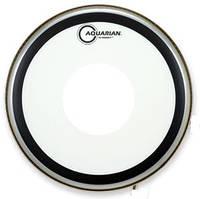 Пластик для малых барабанов Aquarian HE13 (525305)