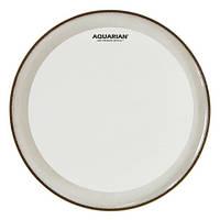 Пластик для малых барабанов Aquarian NOS13 (525307)
