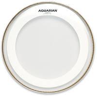 Пластик для томов Aquarian MRS2-10 (525250)