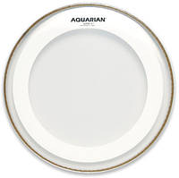 Пластик для томов Aquarian MRS2-12 (525251)