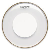 Пластик для томов Aquarian PDS2-16 (525259)