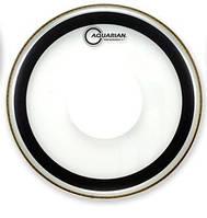 Пластик для томов Aquarian PFPD13 (525292)