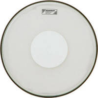 Пластик для томов Aquarian RSP2-PD10 (525275)