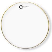 Пластик для томов Aquarian TCFOR10 (525300)