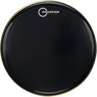 Пластик для томов Aquarian СС10BK (525184)