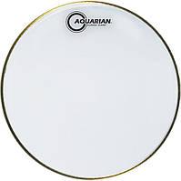 Пластик для томов Aquarian СС13W (525180)