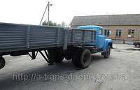 ЗИЛ 130 бортовой г/п до 10 тонн