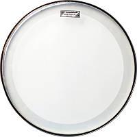 Пластик для томов и малых барабанов Aquarian CCFX16 (525228)