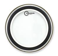 Пластик для томов и малых барабанов Aquarian SX10 (525202)