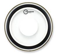 Пластик для томов и малых барабанов Aquarian SXPD12 (525218)