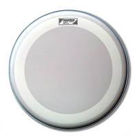 Пластик для томов и малых барабанов Aquarian TCSX12 (525208)