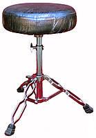 Стульчик барабанщика Aria DT-100 (242295)