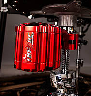 Стульчик барабанщика Pearl THMP-1 (523226)