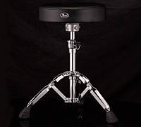 Стульчик барабанщика Pearl D-930 (526405)