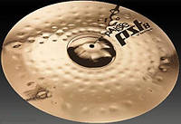 "Crash Paiste 8 Rock Crash 17"" (523248)"