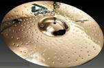 "Ride Paiste Alpha Brilliant Metal Ride 20"" (255115)"