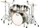 """Сценическая установка (большой барабан 22 """") Pearl MCX-924XSP/C363 (242241)"""