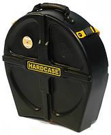 Кофра для барабана Hardcase HN12S (240587)