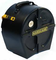 Кофра для барабана Hardcase HN12T (240590)